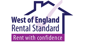 The West of England Rent with Confidence Accreditation Scheme