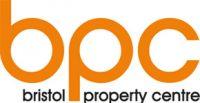 BPC-logo